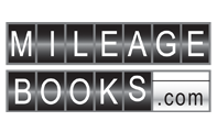 Mileage Books